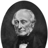 1861-1862: Lord William Armstrong