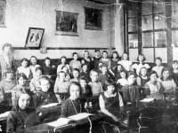 Lower Mitcham School For Girls