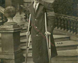Charrington 1914 8_3.jpg