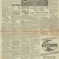 19480911 Football Mail Page 8