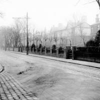 Aughton Road, Birkdale