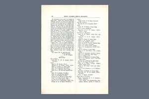 April 1918 - Page 24