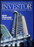 Professional Investor 1997 December-1998 January