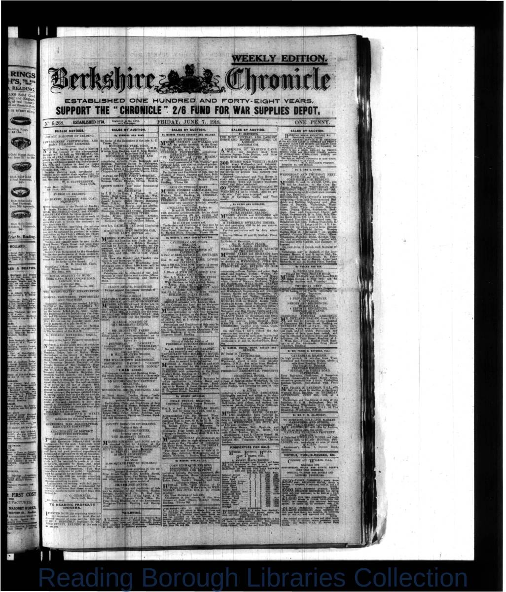 Berkshire Chronicle Reading_07-06-1918_00002.jpg