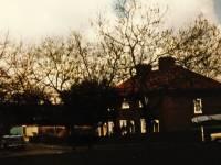 Cartmel Gardens, Morden