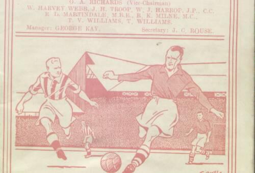 19491203 Liverpool