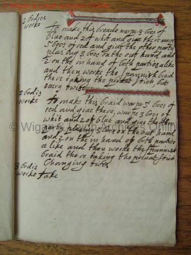 LADY BINDLOSS BRAID INSTRUCTIONS CIRCA 1674 DD STANDISH  (7).jpg