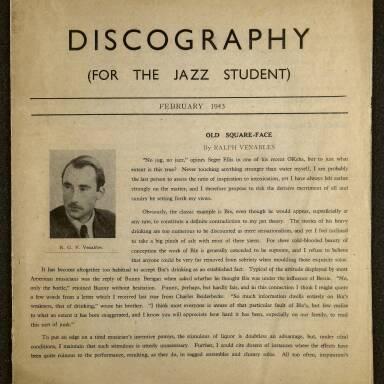 February_1943