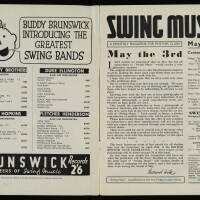 Swing Music May 1935 0002