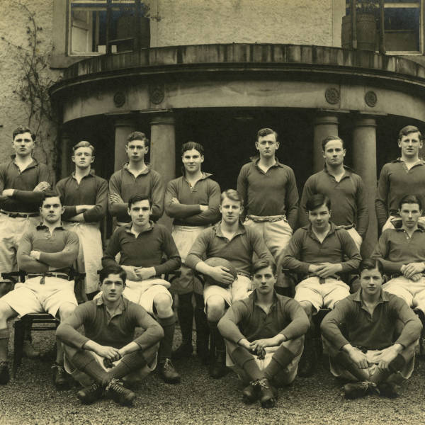 Rugby_1934-35_Loretto-1st-XV.jpg
