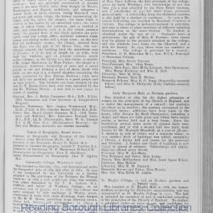 Kellys_Berks_Bucks&Oxon_1915_1003.jpg