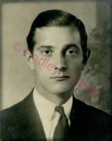 WW2 LloydJR122