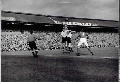 19491015 Derby Reid