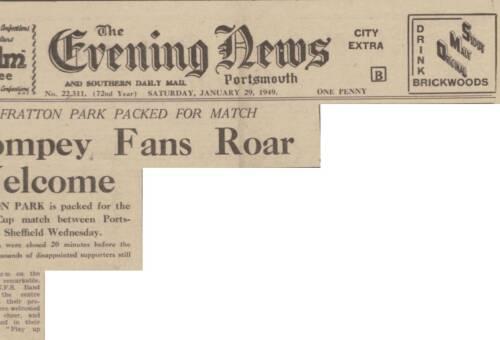 19490129