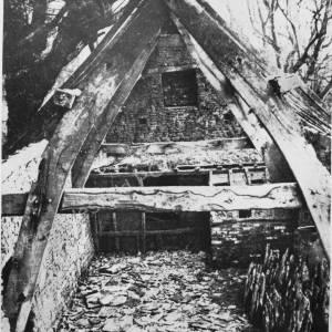Cruck Barn at Cowley Manor.jpg