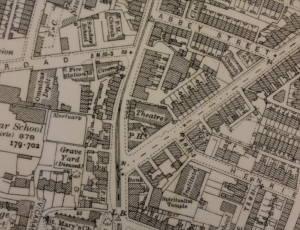 Leigh North OS map, CII.3 1928 3.JPG