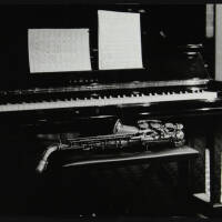 Jazz at the Fairway 0065.jpg
