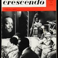 Crescendo_1963_September_0001.jpg