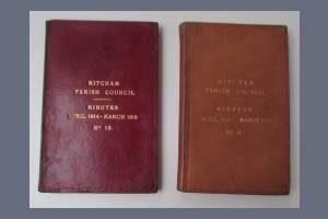 Mitcham Parish Council Minutes - After.jpg