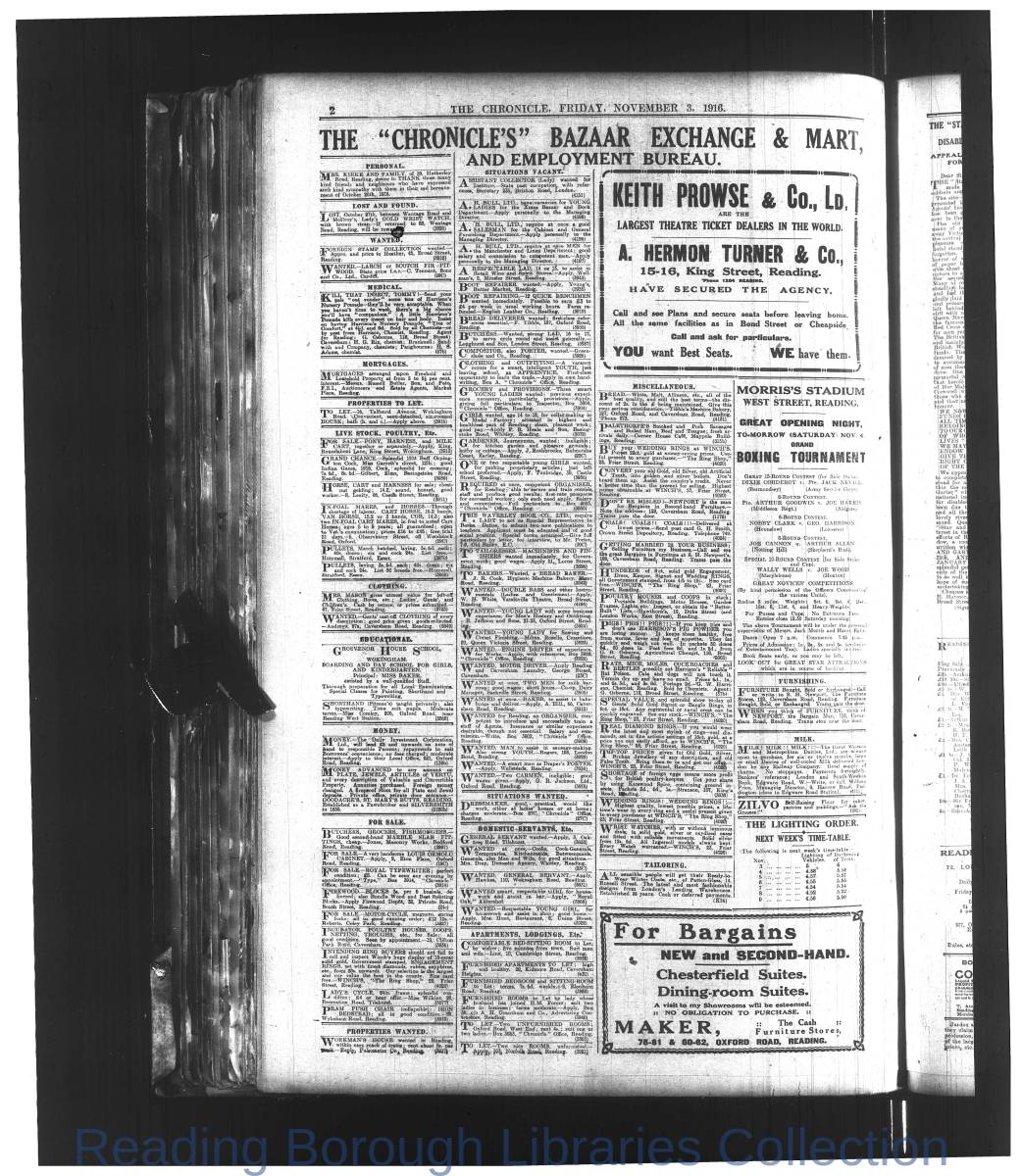 Berkshire Chronicle Reading_03-11-1916_00003.jpg
