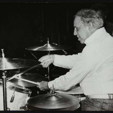 Buddy Rich Royal Festival Hall 0008.jpg