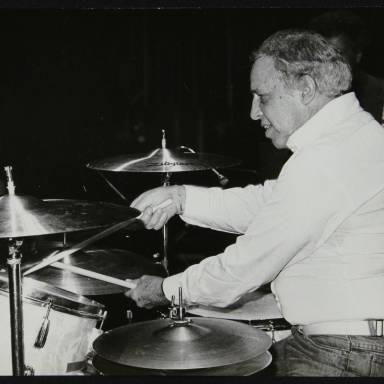 Buddy Rich Royal Festival Hall 0008.jpg