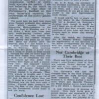 19481129 Evening News