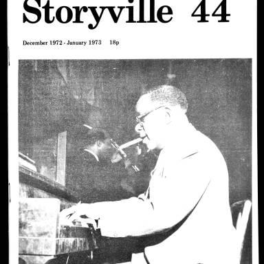 Storyville 044