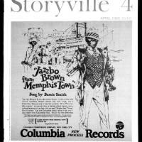 Storyville 004 0001