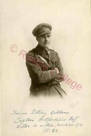 WW1 GibbonsTP1