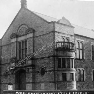 Wesleyan Chapel, Ecclesfield.jpg