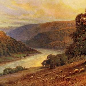 641-Wye Valley- From Chapel Hill Towards Chepstow.jpg