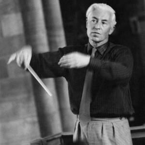 331 - Man conducting