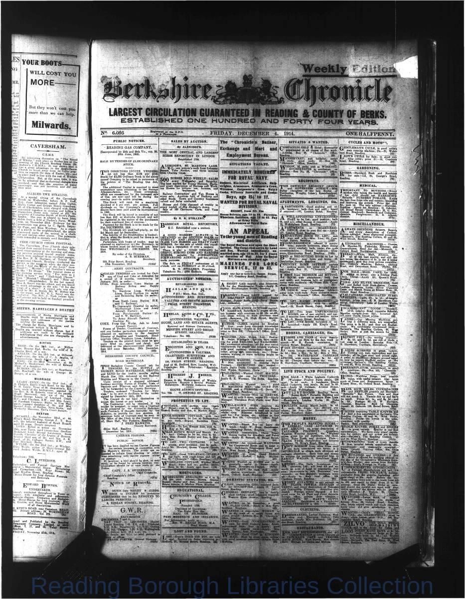 Berkshire Chronicle Reading_04-12-1914_00002.jpg