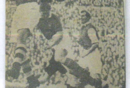 19481127 Arsenal Compton