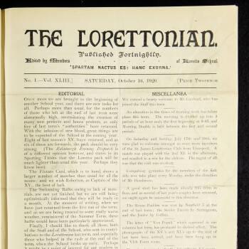 1920 Volume 43