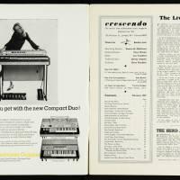 Crescendo_1967_February_0002.jpg