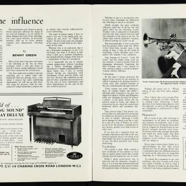 Crescendo_1962_November_0007.jpg