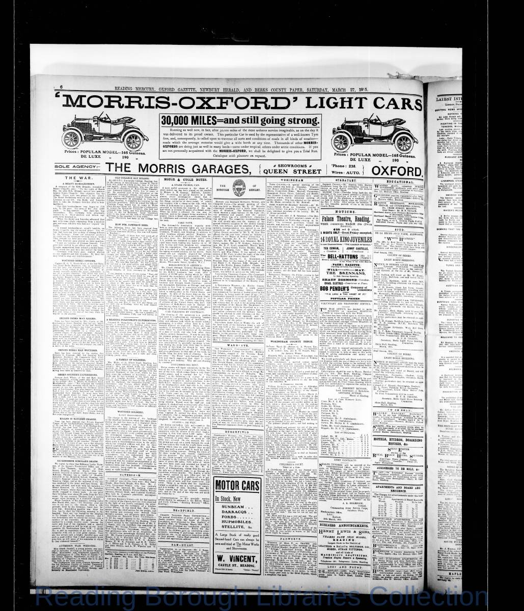 Reading Mercury Oxford Gazette_27-03-1915_00006.jpg