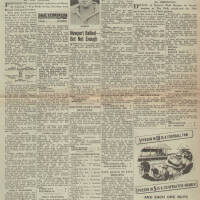 19480904 Football Mail Page 8
