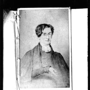 G36-140-01 Copy of drawing-painting on card of clergyman.jpg
