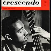 Crescendo_1963_April_0001.jpg