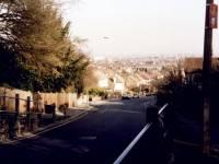 Ridgway Place, No. 58, Wimbledon