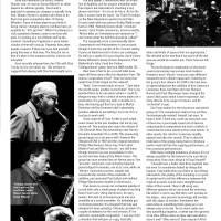 Jazz UK 66 0012