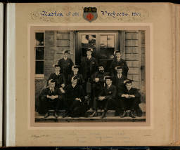 School Prefects (1895-1922)-008 1901.jpg