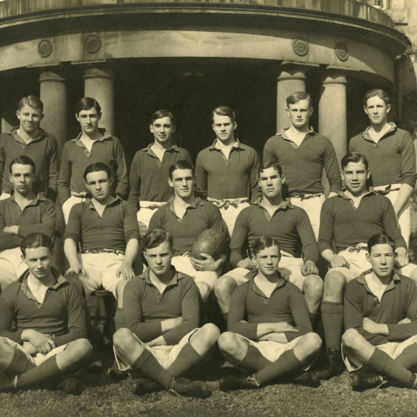 Rugby_1932-33_Loretto-1st-XV.jpg