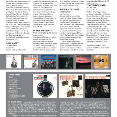 Jazz UK 66 0020