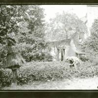 Lugwardine images