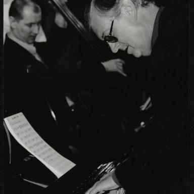 Jazz at the Fairway 0097.jpg