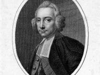 Moses Mendez , poet, died in 1758. Born in Mitcham